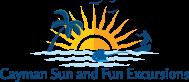 Cayman Sun and Fun Excursion